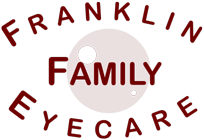 Franklin Family Eyecare
